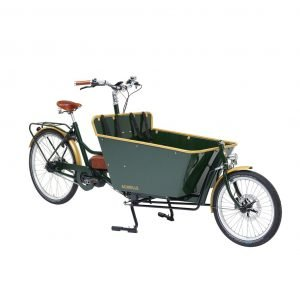 Ferre – 500Wh