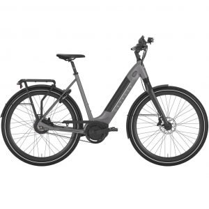 Ultimate C380 – 500Wh