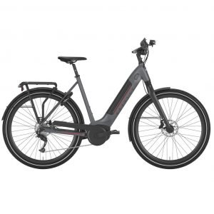 Ultimate T10 – 500Wh