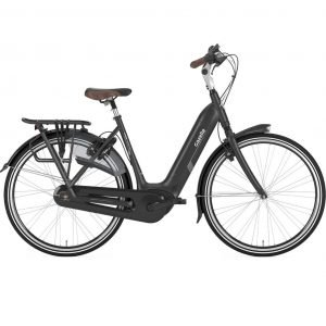 Grenoble C7+ HMB Elite – 500Wh