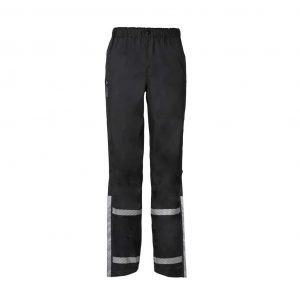 Luminum Performance Pants