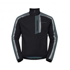 Luminum Softshell Jacket II